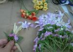20100813flower